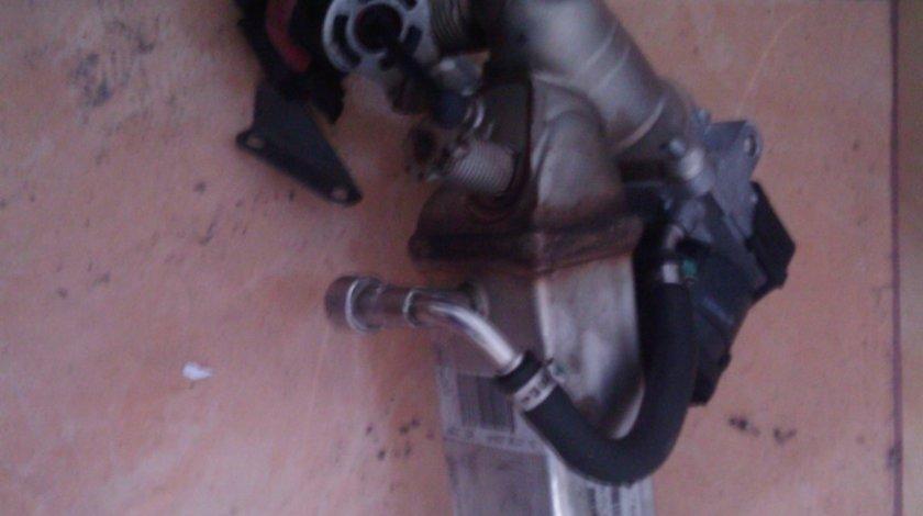 Egr bmw 320 e90 2 0 diesel 1995 cmc 130 kw 177 cp tip motor n47d20a