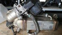 Egr bmw seria 1 e82,e87,e88 2.0 diesel 781016606