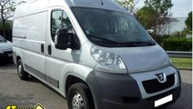 Egr citroen jumper 2 2 multijet 2009
