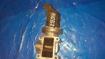 Egr cod 55194735 opel zafira b 1.9 cdti z19dth 150...