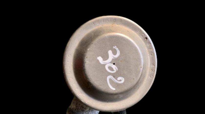 Egr Cod: 90470420 Opel Vectra B [1995 - 1999] Sedan 4-usi 1.6 MT (101 hp) (36_) 1.6 16V