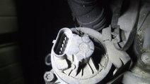 EGR cod motor x16 xel