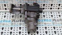Egr cu codul original 038131501AD, Audi A4 (B7) 2....