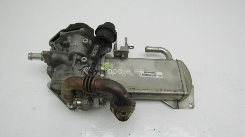 EGR cu racitor Audi A6 4G 2.0 TDI an 2011 cod 03L131512BQ