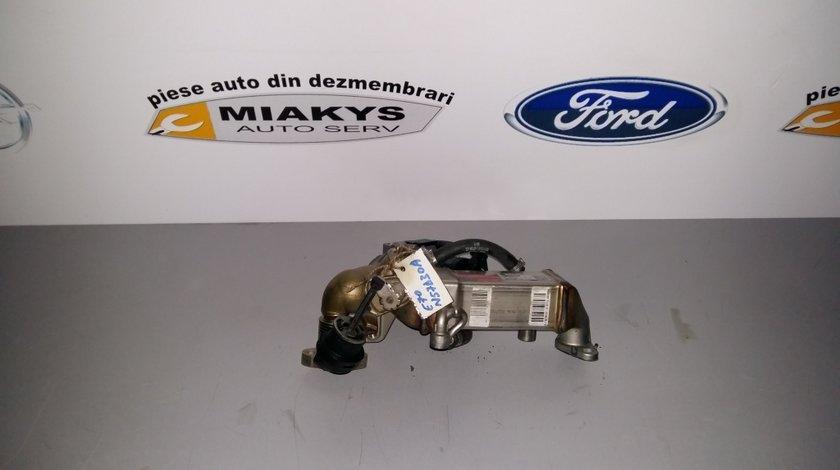 Egr cu racitor de gaze BMW X5 E70 2012