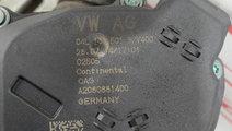 EGR Cu Racitor Gaze 2.0tdi Euro 6 CNHA CNH Audi A6...