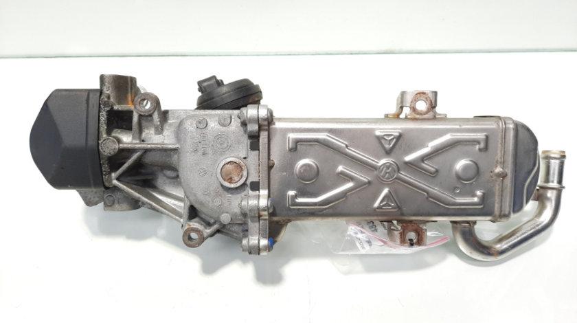 Egr cu racitor gaze Audi A1, 2.0tdi, CFH, 0280751012, 03L131512BB (id:483835)