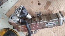 Egr cu racitor gaze BMW X3 F25 X4 F26 2.0D B47D20A...