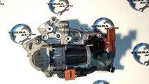 EGR cu racitor gaze Opel Corsa D 1.3 CDTI - euro 5...