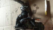 Egr cu racitor gaze Vw Touareg 3.0 TDI 2006 2007 2...