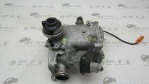 Egr cu racitor Original Audi - VW 3,0Tdi cod 05913...