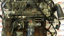 EGR Fiat Ducato 3.0 HDI cod: 504121701 model 2008