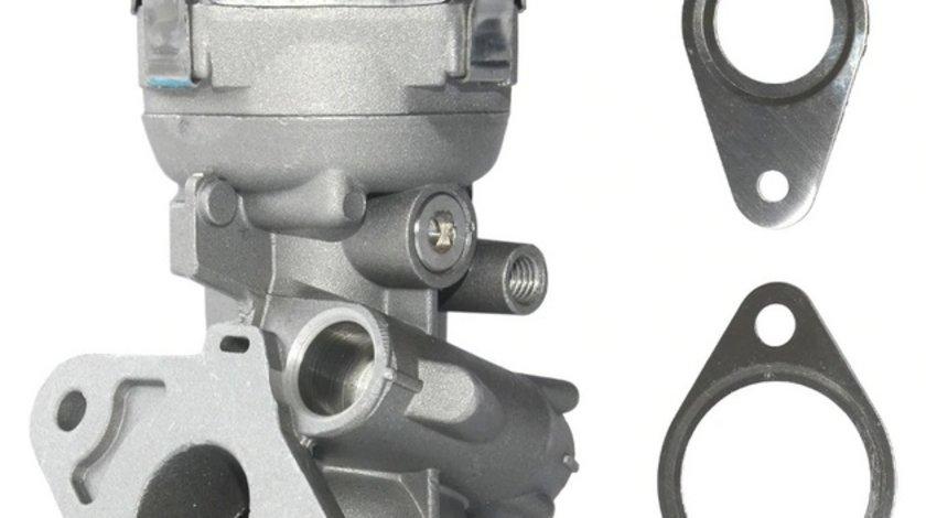 EGR Fiat Ducato / Ford Transit / Peugeot Boxer / Citroen Jumper 9665752480 ( LICHIDARE DE STOC)