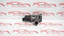 EGR Fiat Fiorino 1.3 Multijet 2011 550