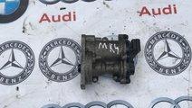 EGR Ford mondeo MK4 1.8 212000058a