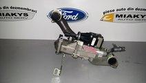 Egr Ford Mondeo NK4 2009-2014