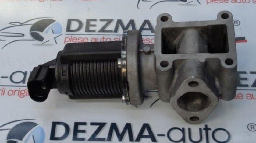 Egr, GM55215031, Opel Astra H 1.9cdti, Z19DTH