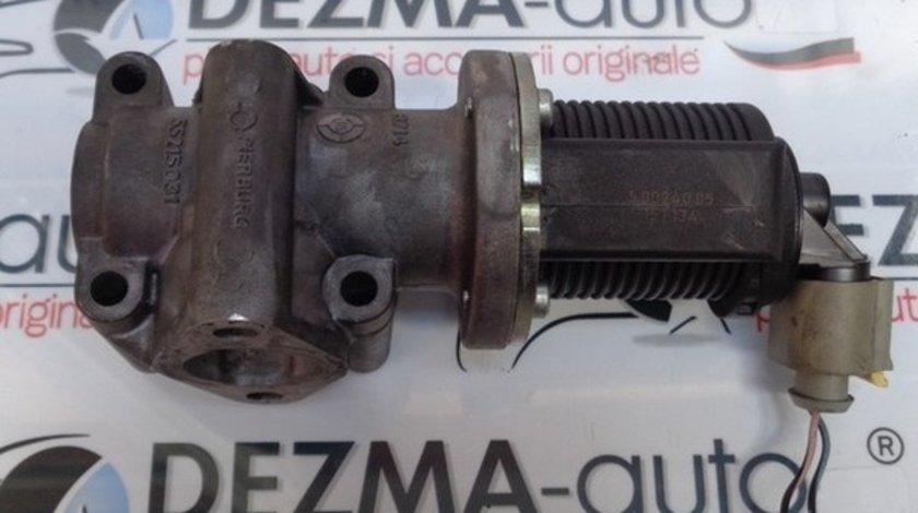 Egr GM55215031, Opel Vectra C, 1.9cdti, Z19DTH