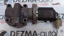 Egr GM55215031, Opel Zafira B (A05) 1.9cdti, Z19DT...