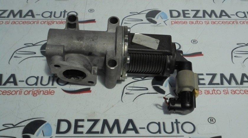Egr, GM55215832, Opel Astra H, 1.9cdti, Z19DTL