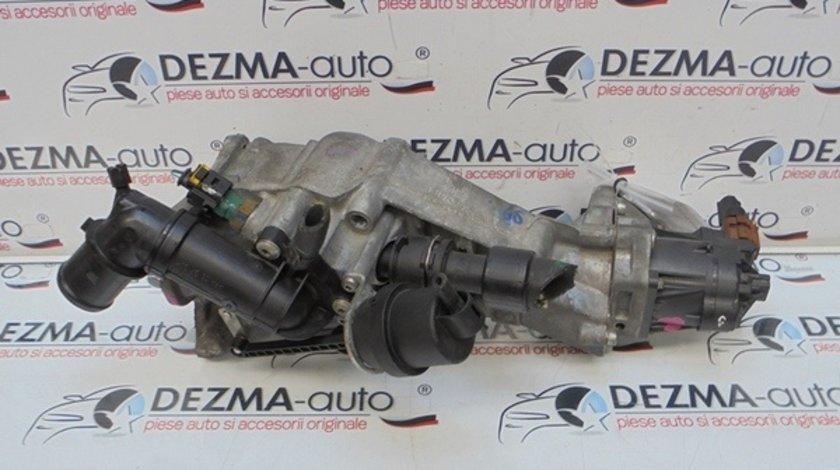 Egr GM55566052, Opel Zafira C (P12), 2.0cdti, A20DTH