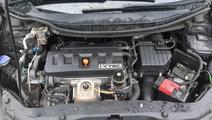 EGR Honda Civic 2009 Hatchback 1.8 SE