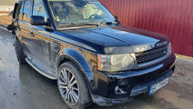 EGR Land Rover Range Rover Sport 2010 4x4 facelift...