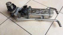 Egr motor Vw 1.6 TDI CAYC 03L131512AN / 03L131512D...