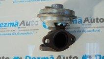 Egr, Opel Antara, 2.0cdti (id:14921)
