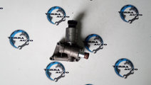 Egr Opel Astra G 1.2 b cod motor Z12XE 55 kw 75 cp