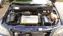 Egr Opel Astra G 1.6