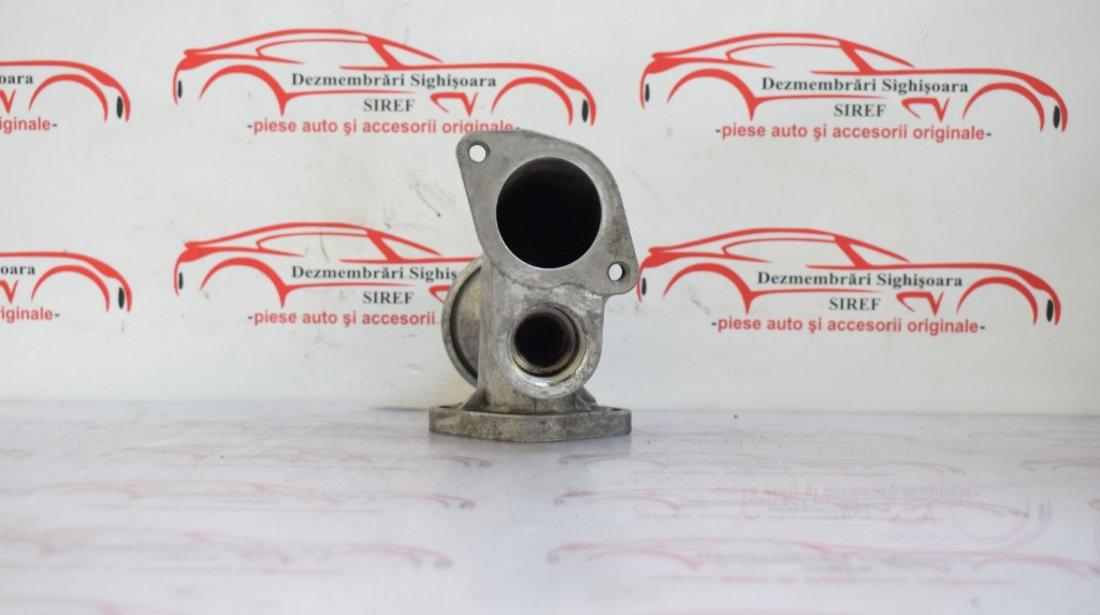 Egr Opel Astra G 1.7 DTI 233