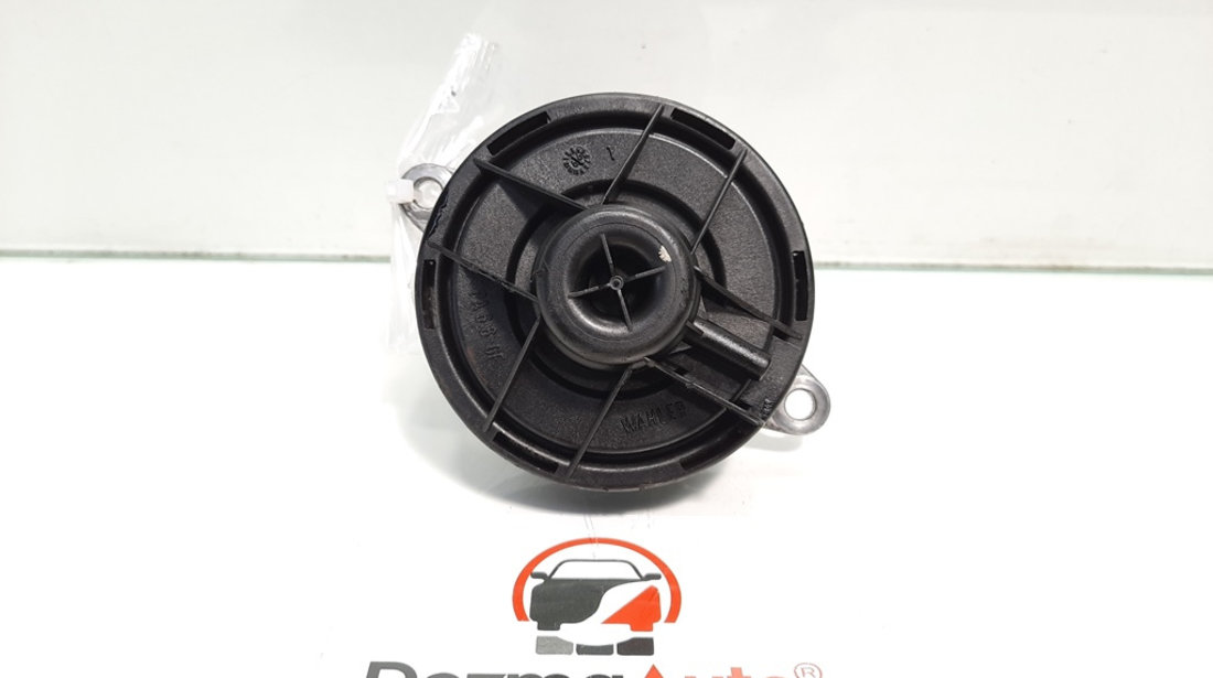 Egr, Opel Astra G [Fabr 1998-2004] 2.0 dti, Y20DTH (id:419152)
