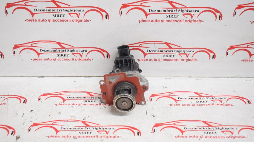 EGR Opel Astra J 2.0 CDTI 55566052 431