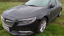 EGR Opel Insignia B 2018 Hatchback 2.0 cdti B20DTH