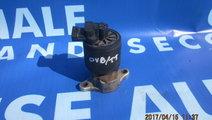EGR Opel Vectra B 2.5i ; 9224301002