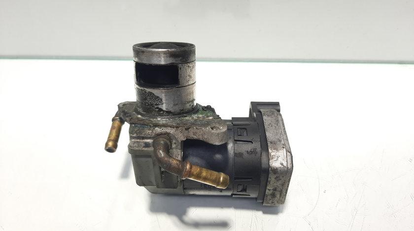 Egr, Opel Vectra B (38) 2.0 dti, Y20DTH (id:456275)
