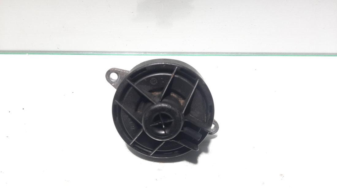 Egr, Opel Vectra B (38) [Fabr 1995-2002] 2.0 dti, Y20DTH (id:449858)
