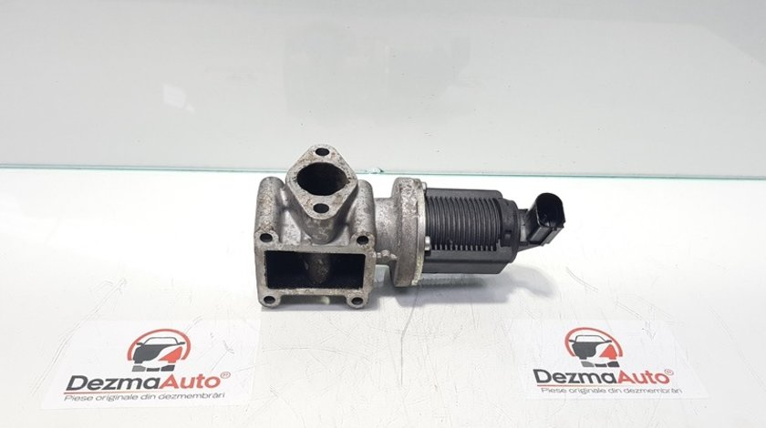 Egr, Opel Vectra C GTS, 1.9 cdti, 55215031