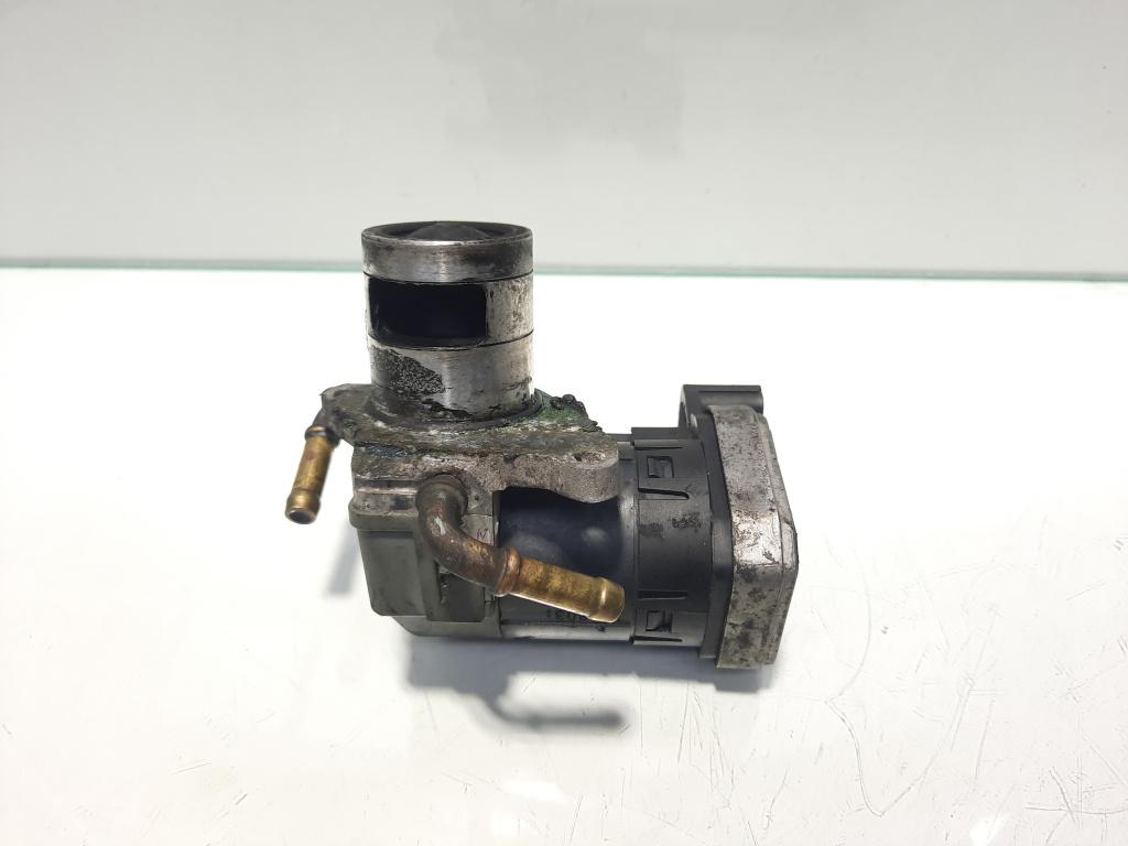 EGR, Opel Zafira A (F75), 2.0 DTI, Y20DTH