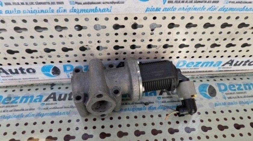 Egr Opel Zafira B, 1.9cdti, 55215031