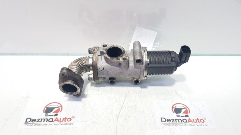 Egr Opel Zafira B (A05) 1.9 cdti, GM55215032