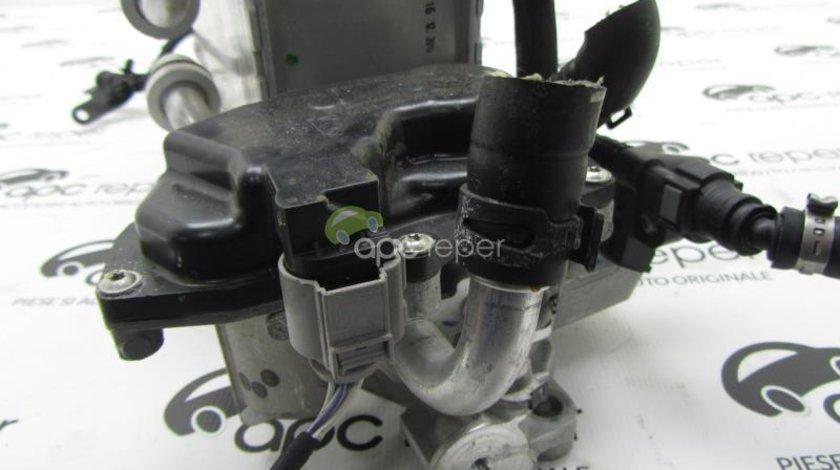 EGR Original Audi A4 8W A5 A6 4G TT 8S cod 04L131501E