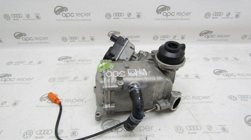 EGR Original Audi A8 4H, Q5 8R / Q7 4L, Touareg 7P 3.0TDI - Cod: 059131515DS