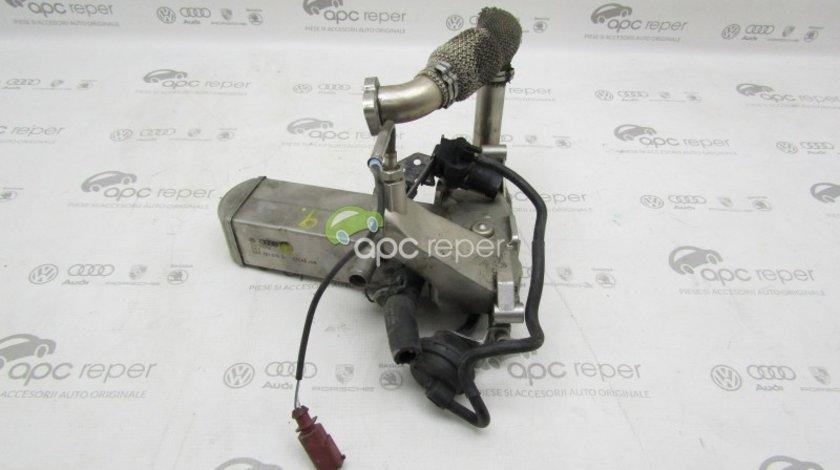 EGR Originial / Racitor Gaze Audi A8 4H D4 / Q7 4L / VW Touareg 4.2 TDI - Cod: 057131515D