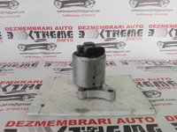 egr pentru Opel Meriva 1.6 16v Z16XE