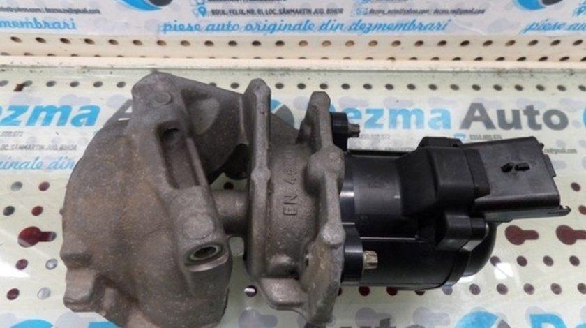 Egr Peugeot 207 SW, 1.6hdi, 9685640480