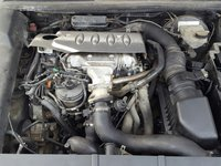 EGR Peugeot 607 2.2hdi 133cp 2001