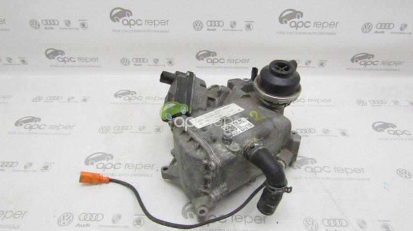 EGR / Racitor Gaze Audi A4 B8 8K / A6 C7 4G/ A7 4G / Q7 4L 3.0 TDI - Cod: 059131515BR
