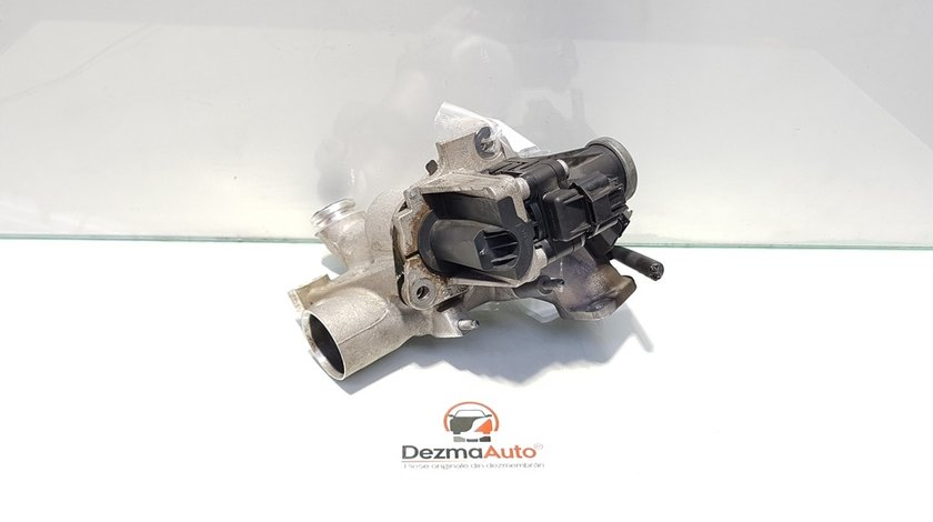 Egr, Renault Kangoo 2, 1.5 dci, K9KA636, 8200129863